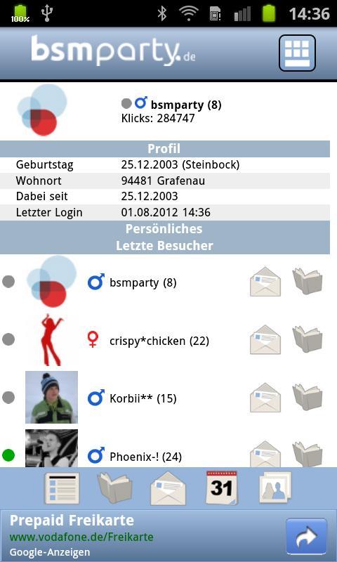 download Gegenpäpste.