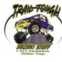 Trail Tough Products icon