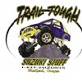 Trail Tough Products