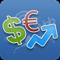 Free Piyasa.com Altın, Döviz, Borsa APK for Windows 8