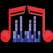 Radio Merova - official