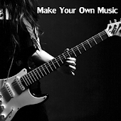 Make Own Music