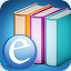 Libros Gratis 1.4 APK for Android