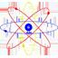 Chemical Breaker logo