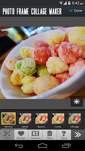 【免費工具App】幀照片拼貼製造商-APP點子
