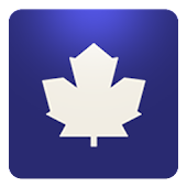 Toronto Maple Leafs FanSide