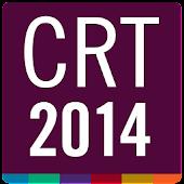CRT 2014