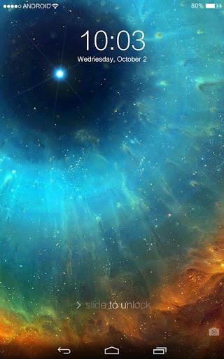 工具必備免費app推薦|鎖屏:Galaxy宇宙空間線上免付費app下載|3C達人阿輝的APP