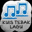 Kuis Tebak .. file APK for Gaming PC/PS3/PS4 Smart TV