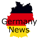 GermanyNews
