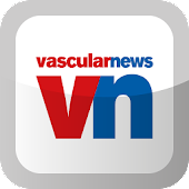 Vascular News