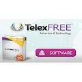Download APP Telexfree RD APK