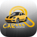 GPS Car Locator icon