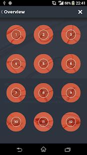 Paracord.eu Knots (Free) screenshot
