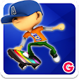 Skater Boy .. file APK for Gaming PC/PS3/PS4 Smart TV