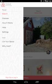 Airbnb Screenshot 18