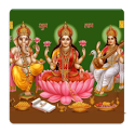 Laxmi Pooja Aarti with Audio icon