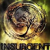 Insurgent Countdown