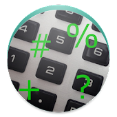Number Converter & Calculator