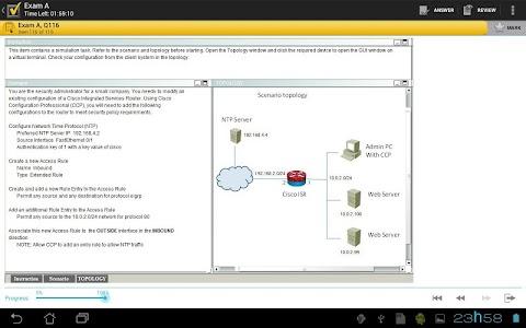 A+ VCE Classic v5.2.3