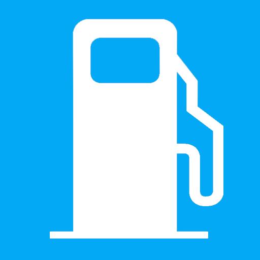 Etanois - Alcool ou Gasolina? 工具 App LOGO-APP開箱王