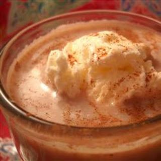 Kocoa Klastch Blend