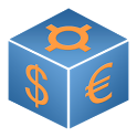 fxChange Currency icon