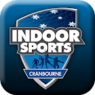 Cranbourne Indoor Sports icon