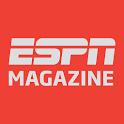 ESPN MAGAZINE icon