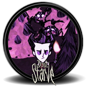 Don't Starve Helper