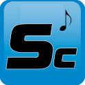 SongChemistry icon