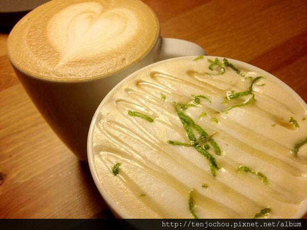 永康商圈-小食糖sugar bistro 可愛貓咪咖啡店