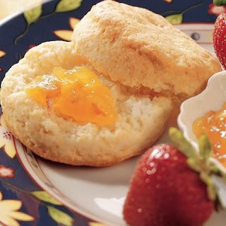 Heavy Whipping Cream Biscuits Recipes.
