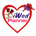 iwedplanner -wedding planning icon