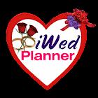 iwedplanner -wedding planning icon