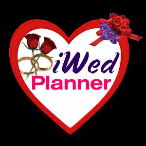 Iwedplanner Wedding Planning