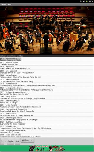 玩音樂App|經典廣播24小時免費|APP試玩