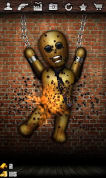 Smash Dude ®