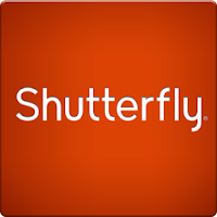 Shutterfly for Android 2.3.5