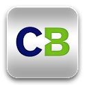 CB Mobile Banking icon