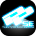 GP Base icon