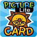PictureCard_Lite logo