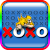 Extreme XOXO file APK Free for PC, smart TV Download