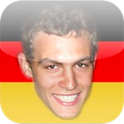 Talk German (Free) icon