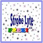 Strobe Lyte Free icon