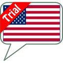 SVOX US English Michael Trial icon