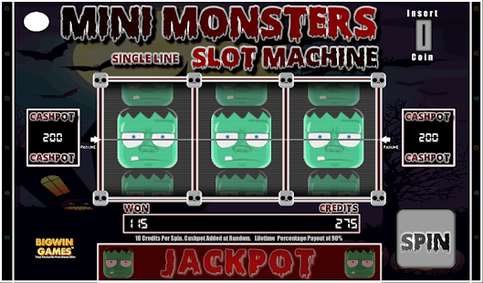Игровые автоматы онлайн халк