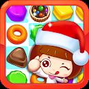 Cookie Mania v1.3.0