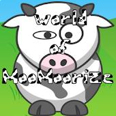 World of MooMoorize LWP