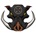 Hunting Feeder app icon